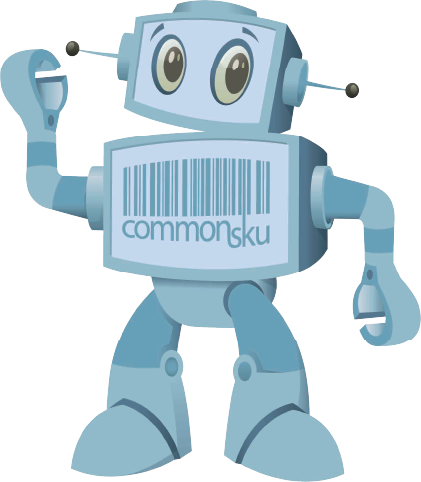 products robot
