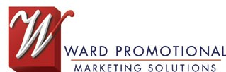 ward promotional logo