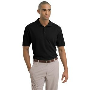 Nike Golf Dri-Fit Short Sleeve Classic Polo Shirt