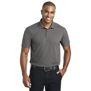 Port Authority® EZPerformance™ Pique Polo