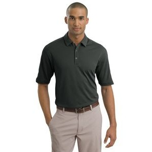 Nike Golf Tech Sport Dri-Fit Polo Shirt