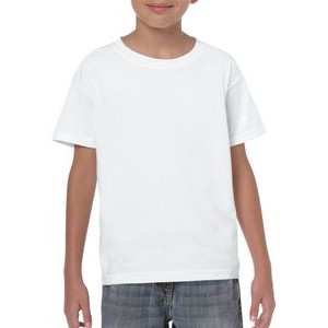 Gildan Youth Heavy Cotton? 5.3 oz. T-Shirt