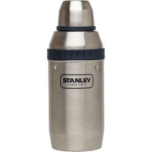 Stanley Adventure Happy Hour 2X System, Stainless Steel