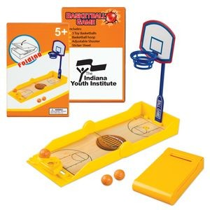 Hockey Mini Sport Game