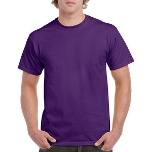 Adult Gildan® Heavy Cotton™ Classic Fit T-Shirt