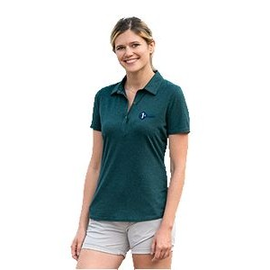 Women's Vansport Planet Polo