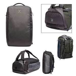 Oxygen 45 - 45L Hybrid Backpack Duffel