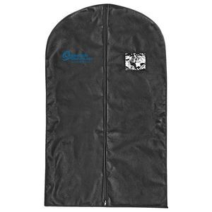 Non Woven Polypropylene Suit Garment Bag