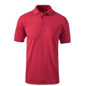 Men's Holden Technicore™ Jersey Polo Polo