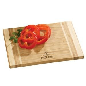Designer Cutting Board