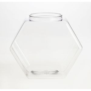 32 Oz. Fishbowl Container